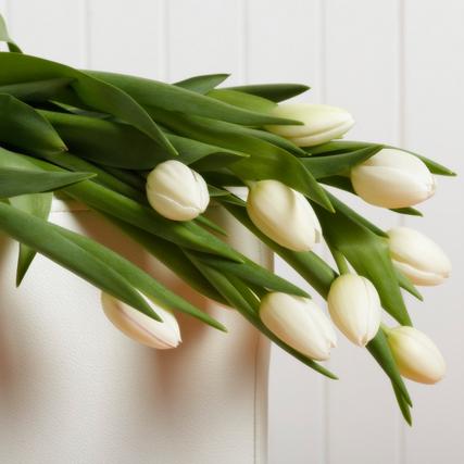 Flora's Bouquets
